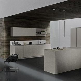 Copatlife 3.1 Modern Italian Kitchens