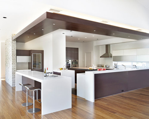 Master Chef Oven Home Design Ideas, Pictures, Remodel and ...