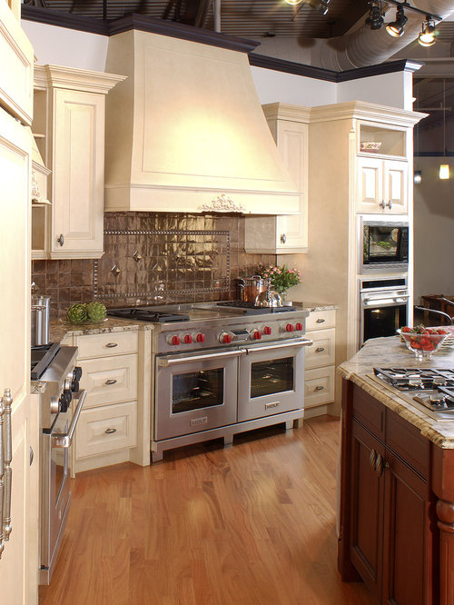 awesome European Country Kitchens #6: SaveEmail