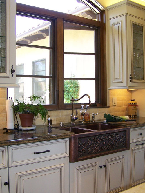 saveemail design moe kitchen bath heather moe designer 12 reviews copper farmhouse sink design - Copper Kitchen Sinks Reviews