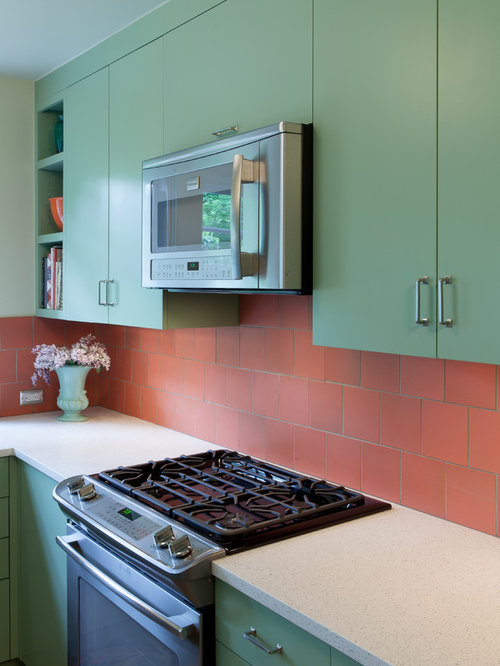 kitchen renovation designs kitchen design ideas renovations amp photos with green 2499