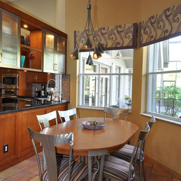 CORAL SPRINGS KITCHEN & BATHROOMS