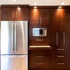 Island dream kitchens victoria bc ca v8l 5x8 for Michaels furniture huntington park