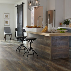 Lumber Liquidators - Toano, VA, US