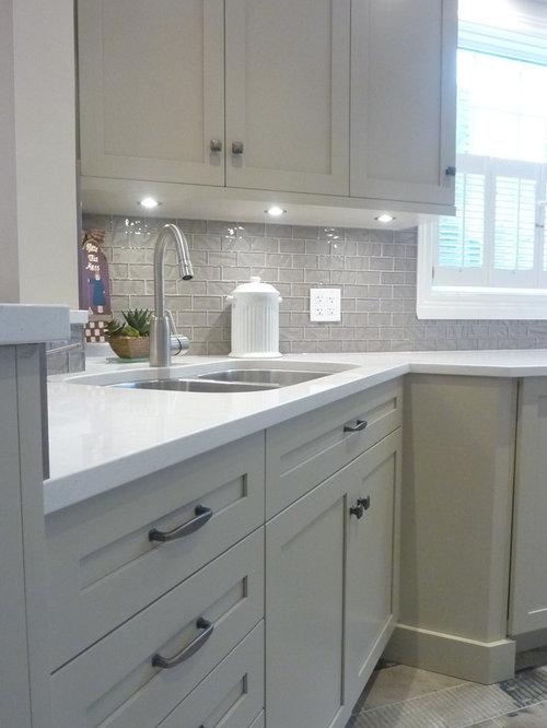 transitional ottawa kitchen design ideas amp remodel kitchen cabinets ottawa ikea kitchen