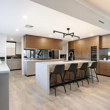 Cormorant Key Residence