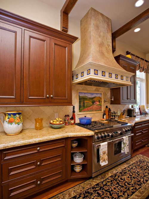 Bump Out Stove Home Design Ideas Pictures Remodel And Decor