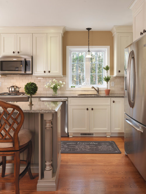 Silestone Mountain Mist Ideas Pictures Remodel And Decor