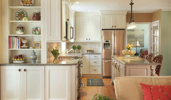 Best 15 Interior Designers and Decorators in Exeter NH Houzz