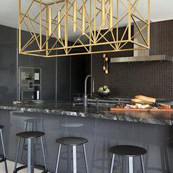 Studio H Design Group Inc San Diego Ca Us 92101 Houzz