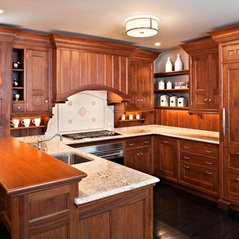 Kitchen Trader Reviews 10 Projects Fairfield NJ
