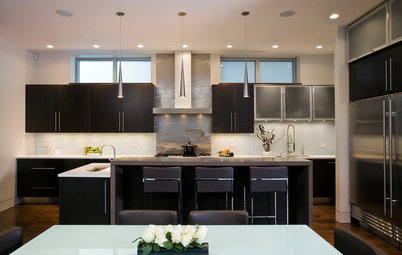 Shop Houzz Shop Houzz: Bestselling Range Hoods And Vents