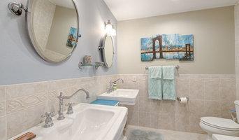 Costa Mesa Home Remodel