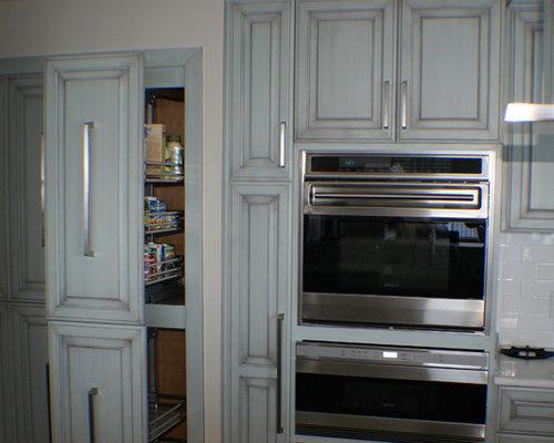 Mediterranean Jacksonville Kitchen Design Ideas Remodel
