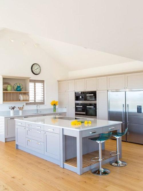 Cucine Al Mare - Home Design E Interior Ideas - Cynamix.net