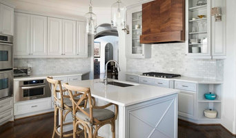 Costili Cabinetry LLC