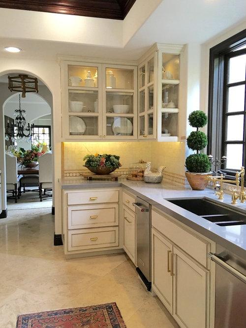 Vicki Gunvalson Kitchen Design Ideas Amp Remodel Pictures