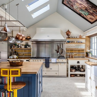 Cotswold country house extension and refurbishment