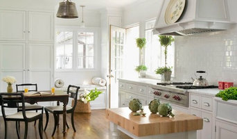 Best 15 Architects And Building Designers In Greensboro Nc Houzz