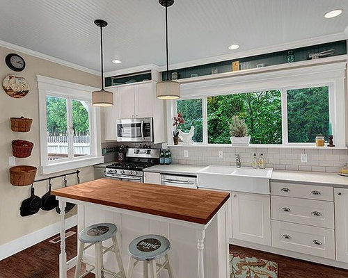 Beadboard Wallpaper Ideas Pictures Remodel And Decor