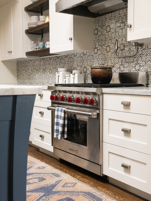 kitchen sink with backsplash kitchen design ideas renovations amp photos with cement 6039
