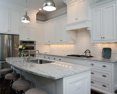 Craftsman nashville kitchen design ideas remodel for Style kitchen nashville reviews