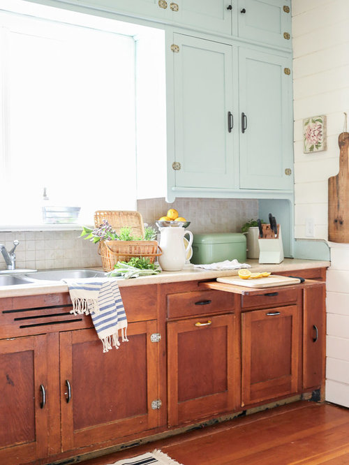 Kitchen Diner Design Ideas Renovations Amp Photos With