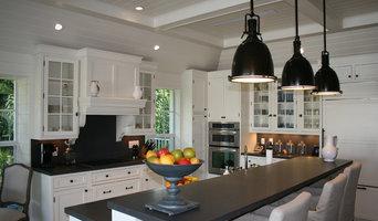 Best Kitchen And Bath Designers In Boca Raton, FL | Houzz