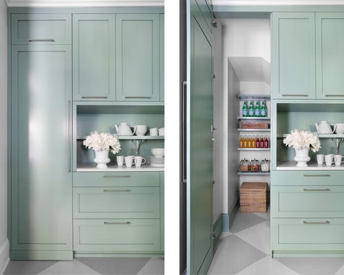 Built In Pantry Ideas Pictures Remodel And Decor