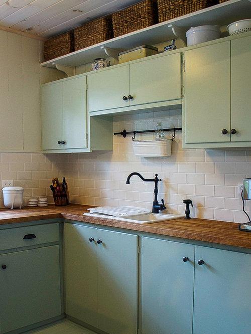 Farmhouse ottawa kitchen design ideas remodel pictures for Kitchen cabinets ottawa