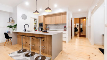Best 15 Cabinetry And Cabinet Makers In Mackay Qld Au Houzz