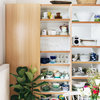 Styling Steps to Put Your Treasures on Show