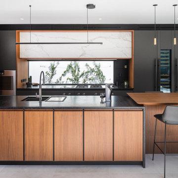 Cottesloe Kitchen IIII