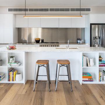 Cottesloe | Kitchen