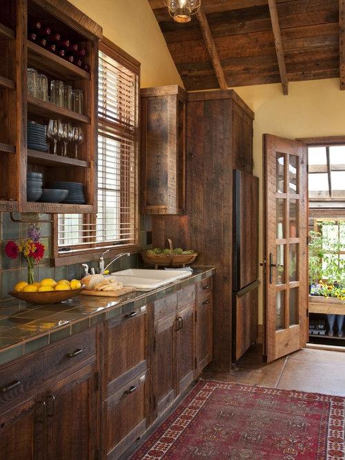 SaveEmail. Best Kitchen Design Ideas   Remodel Pictures   Houzz