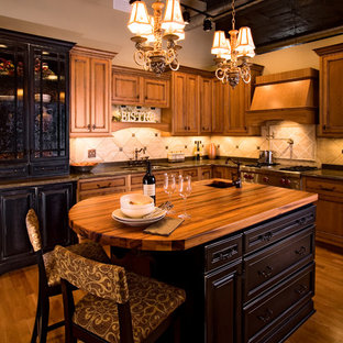 Counter top ideas Pittsburgh
