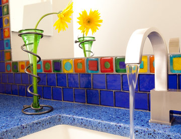 Countertop and Tile Projects