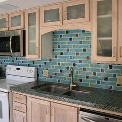 Originate Natural Building Materials - Tucson, AZ, US 85705