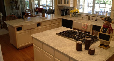 782 Lodi, CA Tile, Stone and Countertop Manufacturers and Showrooms