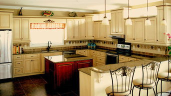 Countertop Refinishing Cabinet Refinishing Tub Tile Vanity Refinishing Columbus