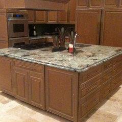 Hard Rock Stone Amp Tile Semmes Al Us 36575