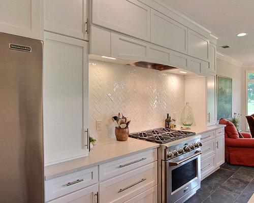 Key West Home Design Ideas Renovations Photos