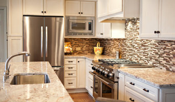 Cabinets Auburn Hills  Contact. Visionary Cabinetry and Design