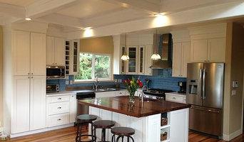 Best Tile, Stone and Countertop Professionals in Murfreesboro, TN ...