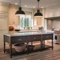 Apex Wood Floors Lombard Il Us 60148