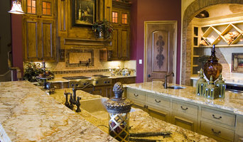 Home Builders In Frisco Tx