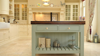Country Home & Kitchen, Cork