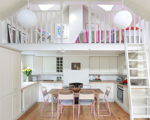 Small Flats Design Home Design Ideas, Pictures, Remodel and Decor