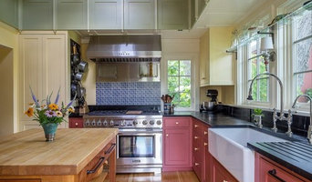 Best Cabinet Professionals In Brookline, MA | Houzz