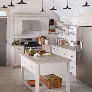 Martha Stewart | Houzz